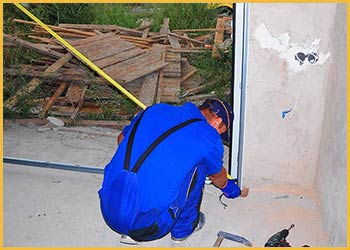 Community Garage Door Repair Service Baltimore, MD 410-803-6501